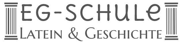 Eg-Schule